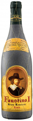 Вино Faustino «Faustino I» Gran Reserva