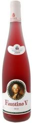 Вино Faustino V Rosado Rioja