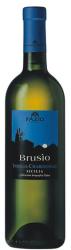 Вино Fazio Brusio Insolia-Chardonnay, 2006