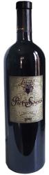 Вино Fazio Pietra Sacra, 1999