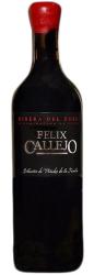 Вино Felix Callejo Seleccion Vinedos de la Familia, 2005