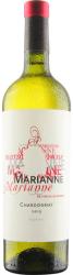 Вино Finca Las Moras Marianne Chardonnay, 2012