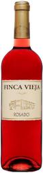 Вино Finca Vieja Rosado, 2007