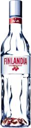 Finlandia Cranberry фото