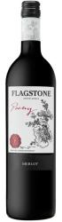 Вино Flagstone «Poetry» Merlot