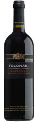Вино Folonari Bardolino DOC