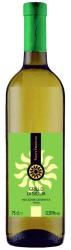 Вино Fonte Frontini  Grillo Di Sicilia
