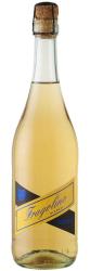 Игристое вино Fragolino Bianco