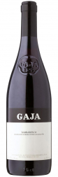 2007 Gaja Barbaresco фото