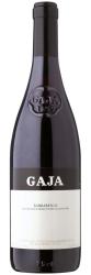 Вино Gaja Barbaresco, 2007