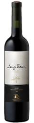 Вино Luigi Bosca Gala 1