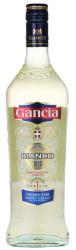 Gancia Bianco 1 liter фото