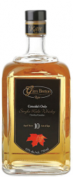 Виски Glenora Distillers International Glen Breton Rare 10 Years Old