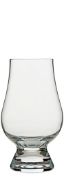 Glencairn Whisky Glass фото