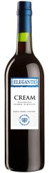 Elegante Amontillado Cream фото
