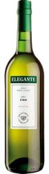 Вино Gonzalez Byass Elegante Dry Fino