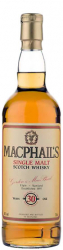 MacPhail's 30 Year Old фото