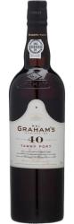 Graham's Tawny Port 40 Year Old фото