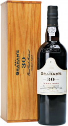 Вино Graham'S Tawny Port