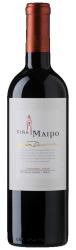 Вино Vina Maipo Gran Devocion Carmenere/Syrah