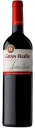 Вино Gran Feudo Crianza Navarra Do