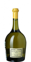 Вино Grand Regnard Chablis, 2009 фото