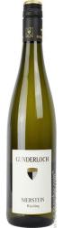 Вино Gunderloch Eiswein