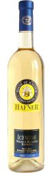 Вино Hafner Eiswein
