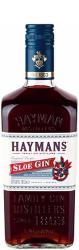 Hayman's Sloe фото