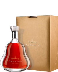 Коньяк Hennessy Paradis Gift Box