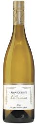 Вино Henri Bourgeois Les Baronnes