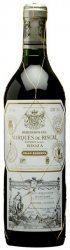 Вино Herederos Del Marques De Riscal Gran Reserva Rioja DOC