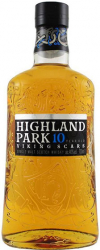 Виски Highland Park 10 Years Old