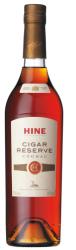 Hine Cigar Reserve XO фото