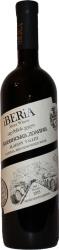 Вино Ideria Alazany Valley Red