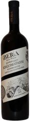 Вино Ideria Kindzmarauli