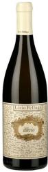 Вино Livio Felluga Illivio