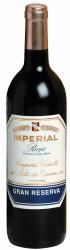 Вино CVNE Imperial Reserva Rioja, 2001