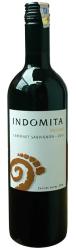 Вино Indomita Varietal Cabernet Sauvignon, 2013