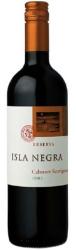Вино Isla Negra Reserva Cabernet Sauvignon, 2008