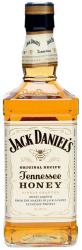 Jack Daniels Honey фото