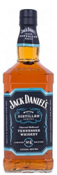 Jack Daniels Master Distiller №4 Limited Edition фото