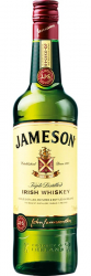 Jameson Irish Whiskey фото