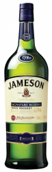 Jameson Signature Reserve фото