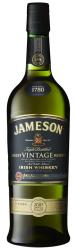 2007 Jameson Rarest Vintage Reserve фото