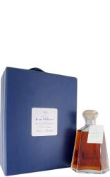 Jean Fillioux Reserve Familiale Grande Champagne, gift box фото