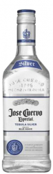 Jose Cuervo Especial Silver фото