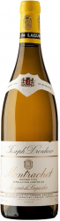 Вино Joseph Drouhin Montrachet Marquis de Laguiche Grand Cru