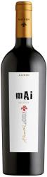 Вино Kaiken Mai