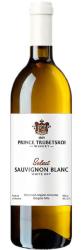 2020 Князь Трубецкой Sauvignon Blanc Select фото